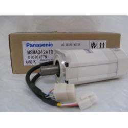 三菱变频器维修 龙岗变频器维修公司 变频器维修图片