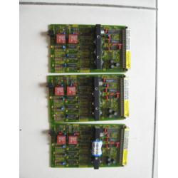 乔本印刷机电路板维修_电路板维修_快修电路板维修图片