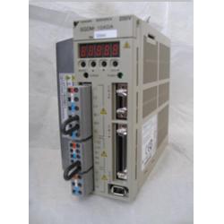 纺织机电路板维修,力锋达成(在线咨询),电路板维修图片