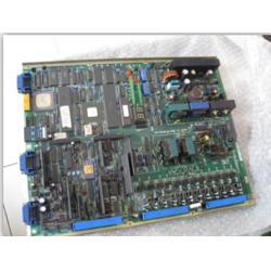 深圳电路板维修公司,电路板维修,力锋达成图片