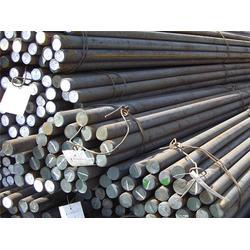 钢材多少钱一吨-曲靖钢材-云南沛森图片