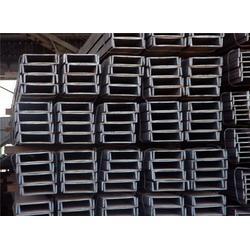 云南沛森、昆明槽钢、昆明槽钢图片