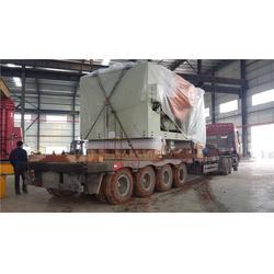 大型设备搬运公司,汉阳设备搬运,武汉晟安达 (查看)