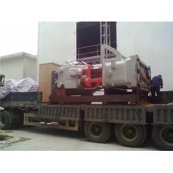 大件设备搬运公司_江汉设备搬运_武汉晟安达图片
