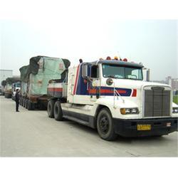 湖北设备搬运,晟安达,大型设备搬运安装图片