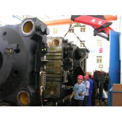 工厂设备搬运|武汉晟安达 |武昌设备搬运图片