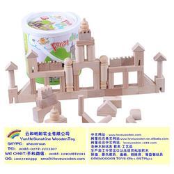 3D拼圖,浙江3D拼圖玩具,明陽實業益智玩具供應(優質商家)圖片