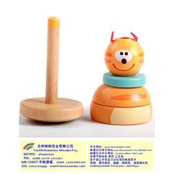 益智积木玩具系列-云和积木玩具-明阳实业-口碑好图片