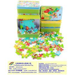 兒童益智玩具定制-浙江兒童益智玩具-明陽實業廠家直銷圖片
