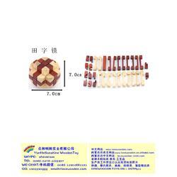 孔明锁价-明阳实业厂家直销-孔明锁图片