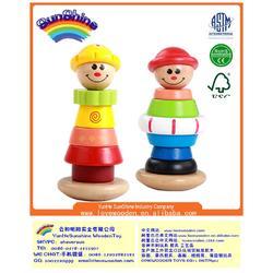 积木拼图玩具,明阳实业(在线咨询),拼图玩具图片