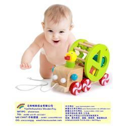 浙江拼图玩具,明阳实业生产积木玩具,木制拼图玩具图片