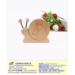 浙江木质音乐盒-明阳实业专业用心-木质音乐盒
