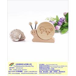 木质音乐盒供应_明阳实业(在线咨询)_木质音乐盒图片