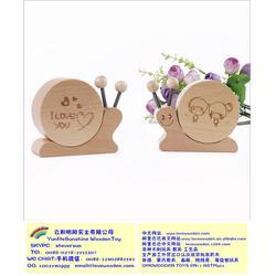云和木制音乐盒-木制音乐盒生产厂家-明阳实业(优质商家)图片