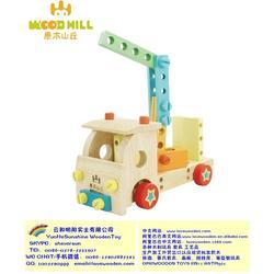 益智木制玩具-明阳实业【用心专业】-益智木制玩具批发