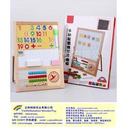 儿童画板生产厂家-儿童画板-明阳实业厂家直销图片
