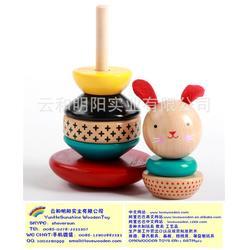 明陽實業(廠家直銷)益智木制玩具價-舟山益智木制玩具圖片