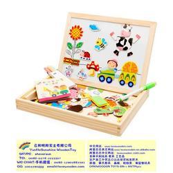 磁性拼板玩具生產廠家-浙江磁性拼板玩具-明陽實業(廠家直銷)價格