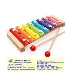手敲琴玩具生產廠家-浙江手敲琴玩具-明陽實業廠家直銷價格