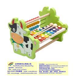儿童玩具厂家-云和儿童玩具(明阳实业)优惠(查看)图片