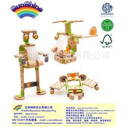 浙江儿童益智玩具-明阳实业用心专业-儿童益智玩具生产厂家图片