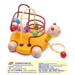 益智绕珠玩具款式 益智绕珠玩具 益智玩具认准明阳闪炫