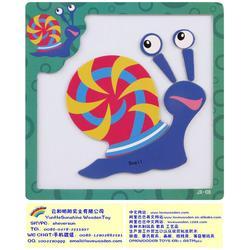 磁性拼图玩具哪家好_磁性拼图玩具_闪炫玩具开发宝宝智力图片