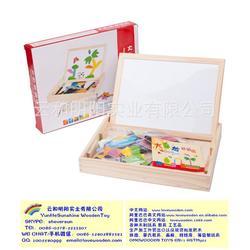 明阳闪炫——品牌玩具(图)、磁性拼板玩具厂家、磁性拼板玩具图片