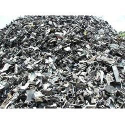 武昌废铝回收,易德物资回收,废铝回收多少钱图片