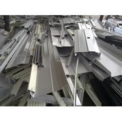 废铝回收加工|易德物资回收经营|江夏废铝回收图片