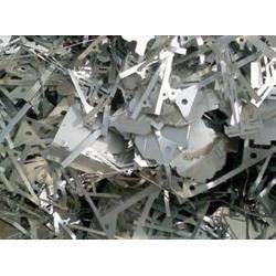 处理清仓公司-易德物资(在线咨询)-山坡处理清仓图片