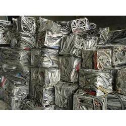 废铝回收站点_新洲废铝回收_易德物资(查看)图片