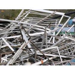 废铝回收网-废铝回收-武汉易德物资回收(查看)图片