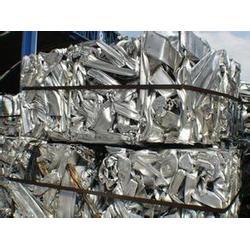 废铝回收电话,易德物资,东西湖废铝回收图片