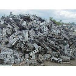 废铝回收,江汉废铝回收,武汉易德物资回收(查看)图片