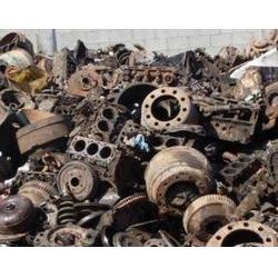 易德物资回收(图)_废铁回收中心_蔡甸废铁回收图片