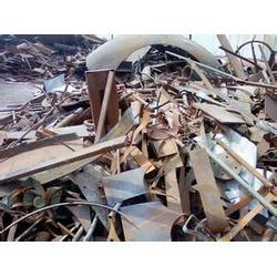废铁回收市场,洪山废铁回收,易德物资(查看)图片