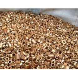 废铁废铜回收-江夏废铜回收-武汉易德物资回收