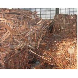 废铜回收多少钱一斤-武昌废铜回收-武汉易德物资回收图片