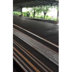 nd耐候板、耐候板、邦杰金属材料(查看)图片