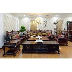 美式家具、美式家具定制、杜邦德堡(优质商家)图片