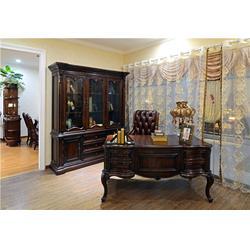 美式卧式家具-杜邦德堡(在线咨询)-卧室家具图片