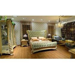 杜邦德堡质量可靠 欧式家具厂家-欧式家具图片