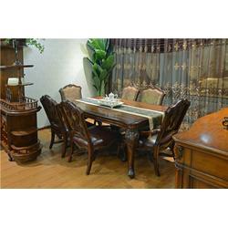 美式家具_杜邦德堡优质货源_美式家具生产厂商图片