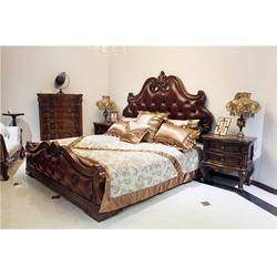 木凡蒂斯家具,杜邦德堡(在线咨询),美式家具图片