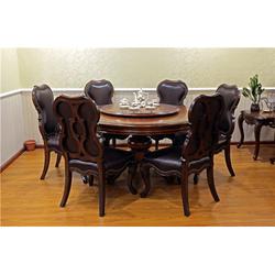 新中式红木家具,杜邦德堡质量上乘(在线咨询),新中式红木家具图片