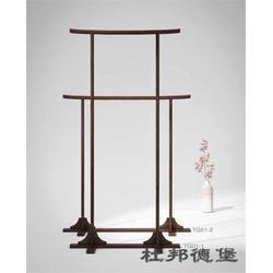 新中式家具-新中式家具厂家定制-杜邦德堡(推荐商家)图片