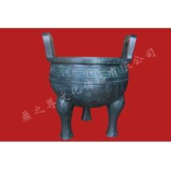 上海青铜器|青铜器|鼎之尊(优质商家)批发