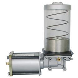 艾迪朗(图)_气动润滑泵供应商_气动润滑泵图片